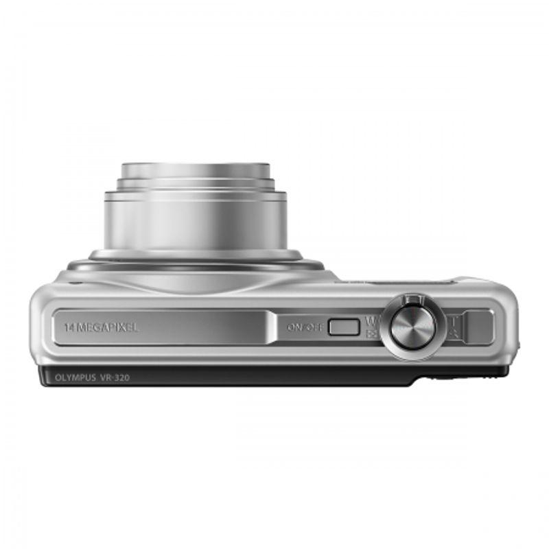 olympus-vr-320-argintiu-ultracompact-zoom-optic-12-5x-wide-filmare-hd-20094-4