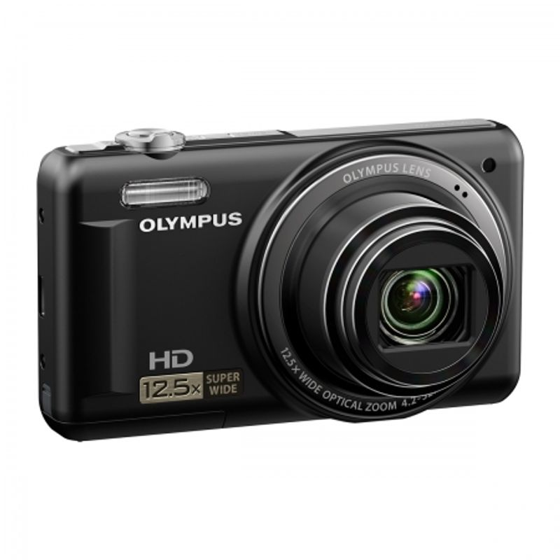 olympus-vr-320-negru-ultracompact-zoom-optic-12-5x-wide-filmare-hd-20095