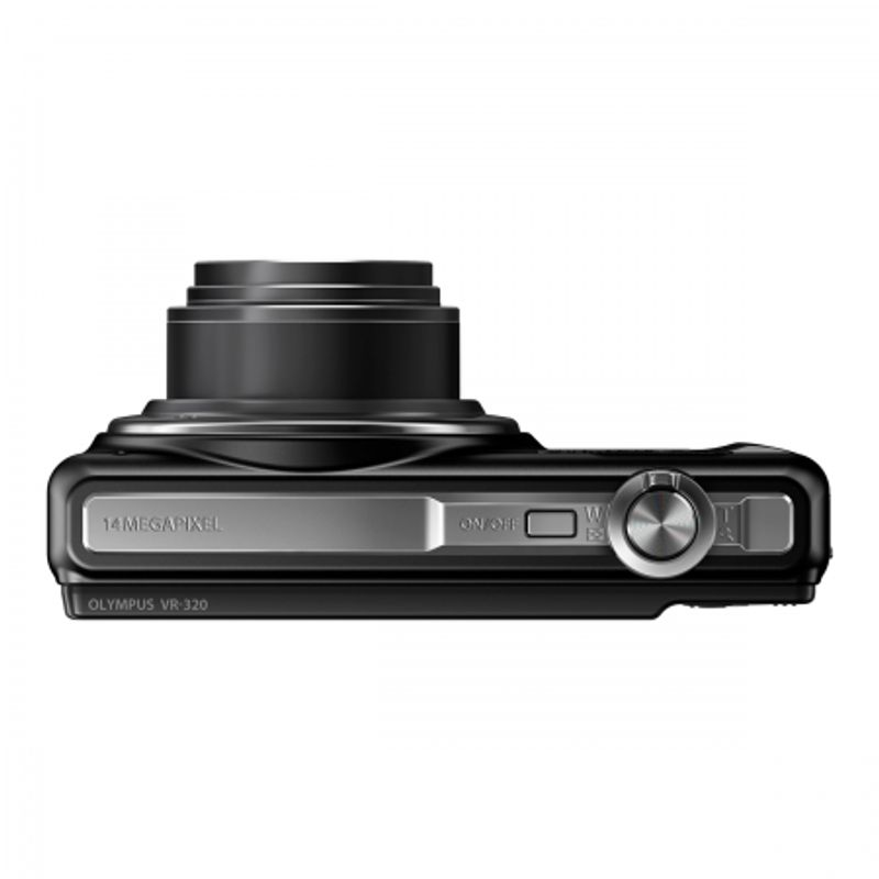 olympus-vr-320-negru-ultracompact-zoom-optic-12-5x-wide-filmare-hd-20095-4