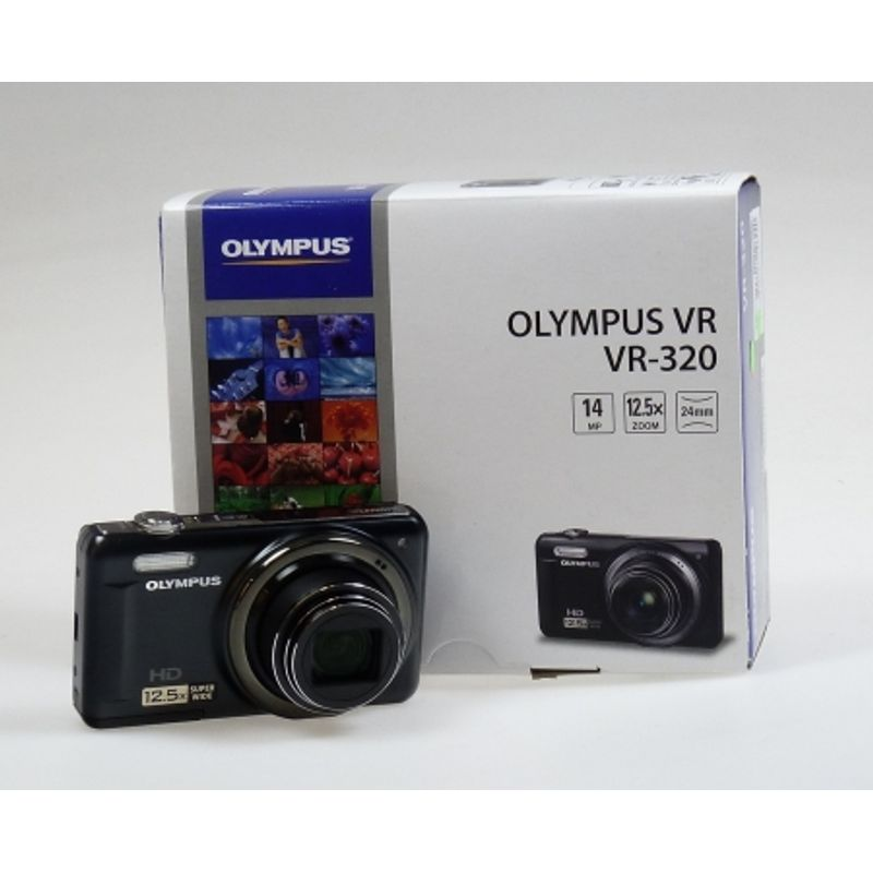 olympus-vr-320-negru-ultracompact--zoom-optic-12-5x-wide--filmare-hd-20095-5