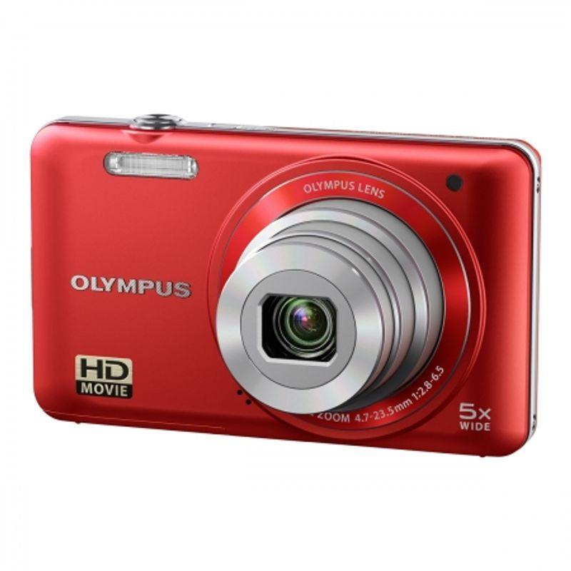 olympus-vg-130-rosu-ultracompact-zoom-optic-5x-wide-filmare-hd-20110-1