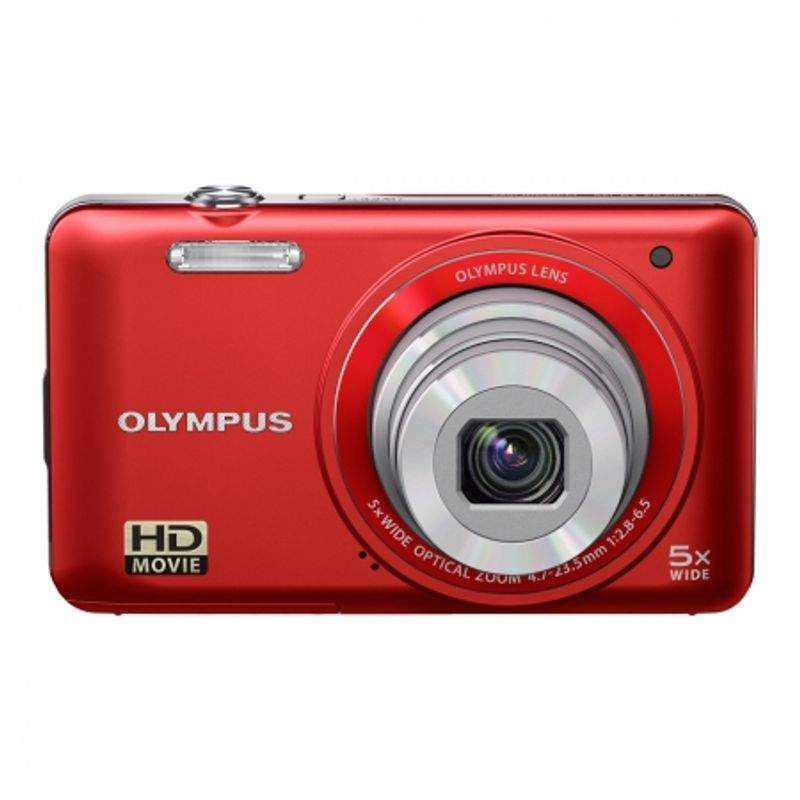 olympus-vg-130-rosu-ultracompact-zoom-optic-5x-wide-filmare-hd-20110-2