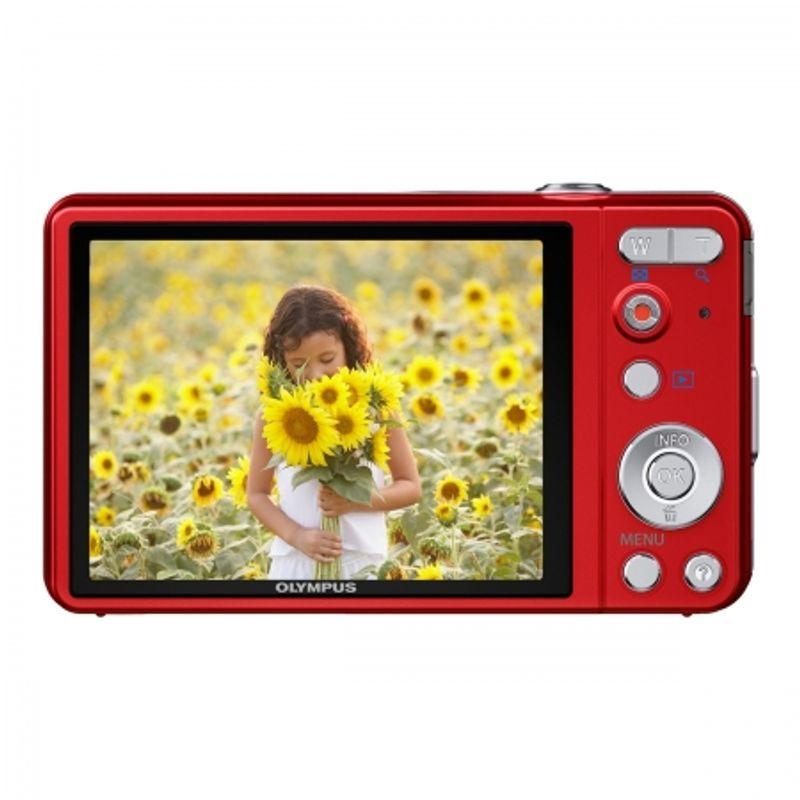 olympus-vg-130-rosu-ultracompact-zoom-optic-5x-wide-filmare-hd-20110-3