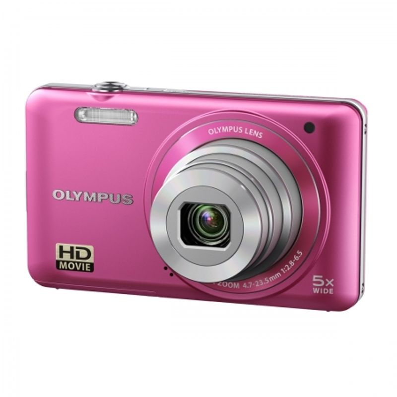 olympus-vg-130-roz-ultracompact-zoom-optic-5x-wide-filmare-hd-20111