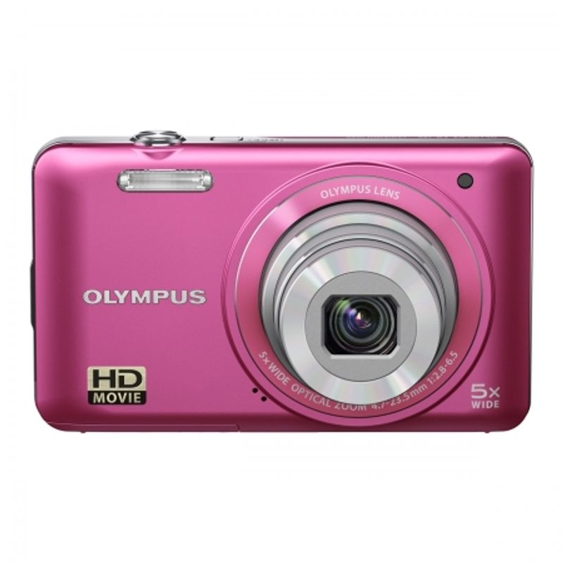 olympus-vg-130-roz-ultracompact-zoom-optic-5x-wide-filmare-hd-20111-1