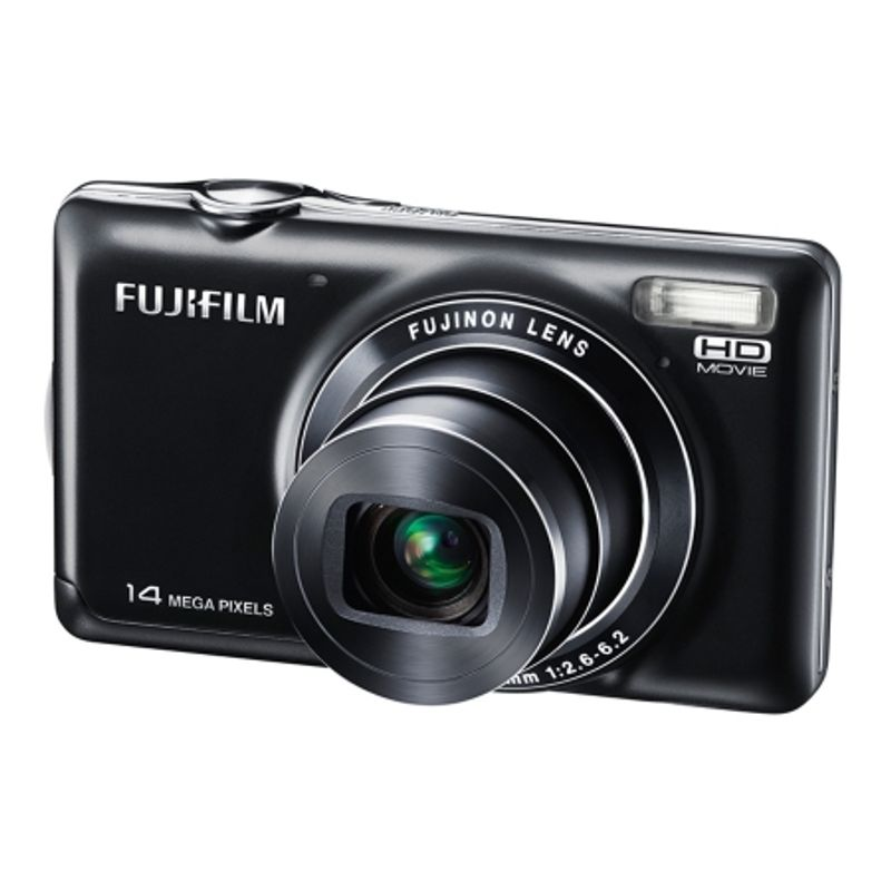 fuji-finepix-jx370-sd-4-gb-husa-20158