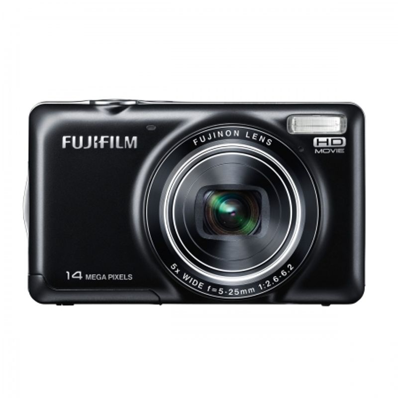 fuji-finepix-jx370-sd-4-gb-husa-20158-1