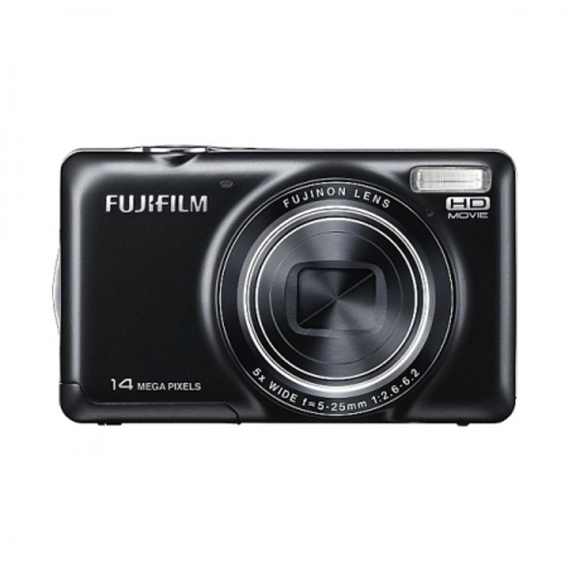 fuji-finepix-jx370-sd-4-gb-husa-20158-3
