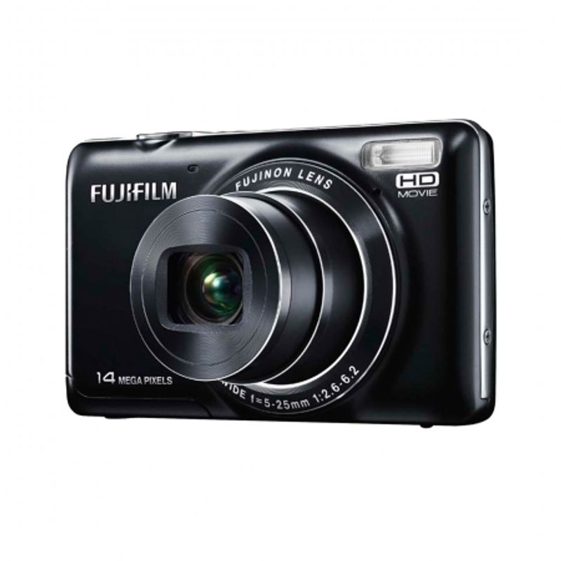 fuji-finepix-jx370-sd-4-gb-husa-20158-4