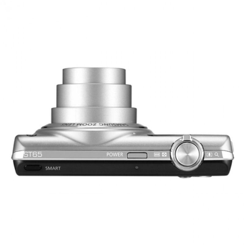 samsung-ec-st65-argintiu-20229-3