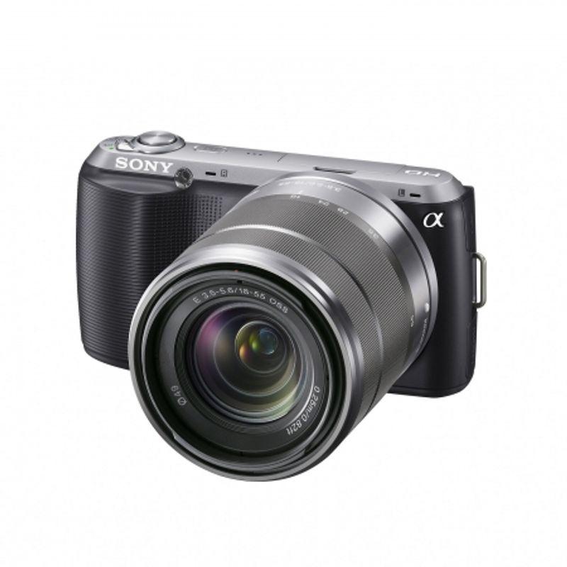 sony-nex-c3-negru-kit-dublu-obiectiv-16mm-f-2-8-obiectiv-18-55mm-oss-f-3-5-5-6-20306-1