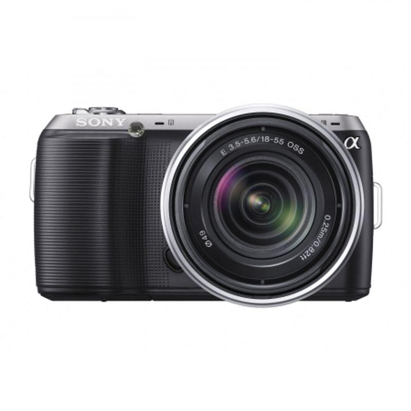 sony-nex-c3-negru-kit-dublu-obiectiv-16mm-f-2-8-obiectiv-18-55mm-oss-f-3-5-5-6-20306-2