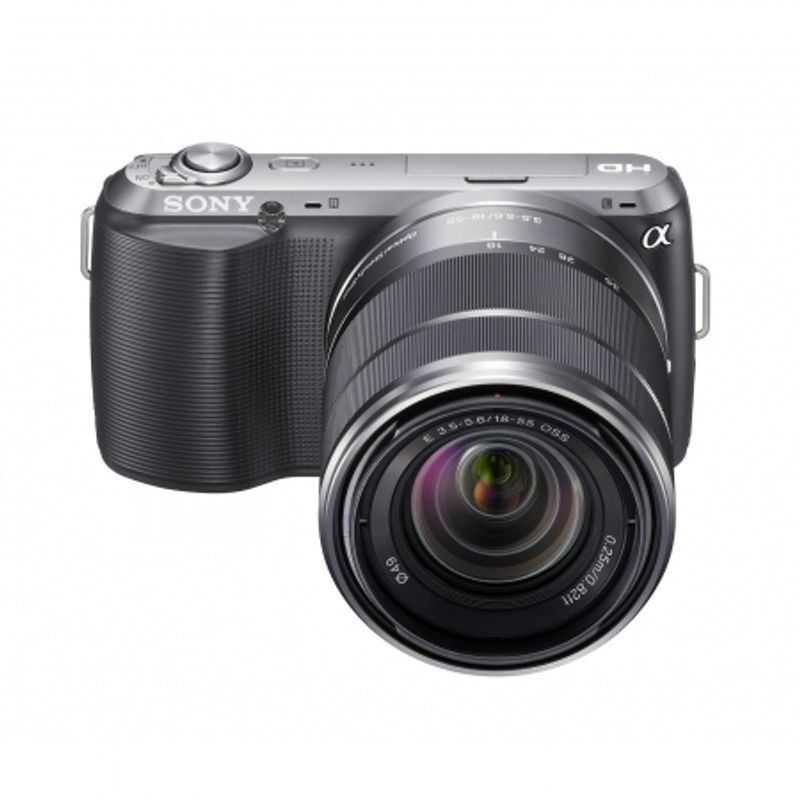 sony-nex-c3-negru-kit-dublu-obiectiv-16mm-f-2-8-obiectiv-18-55mm-oss-f-3-5-5-6-20306-3