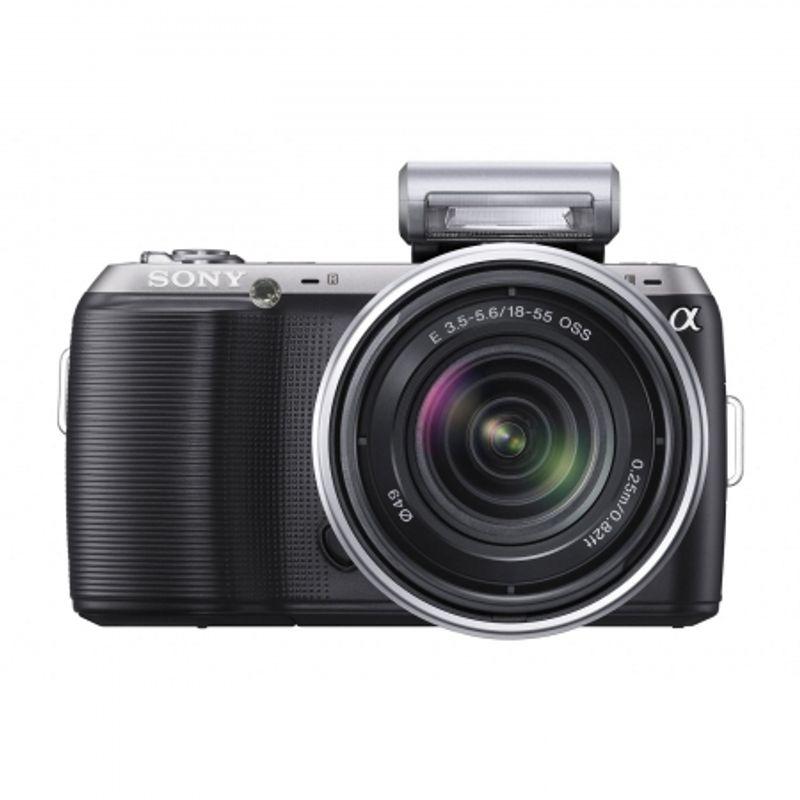 sony-nex-c3-negru-kit-dublu-obiectiv-16mm-f-2-8-obiectiv-18-55mm-oss-f-3-5-5-6-20306-4