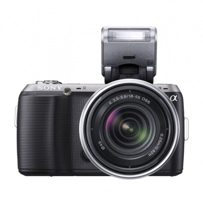 sony-nex-c3-negru-kit-dublu-obiectiv-16mm-f-2-8-obiectiv-18-55mm-oss-f-3-5-5-6-20306-5
