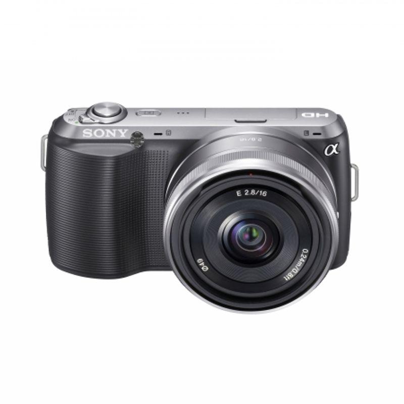 sony-nex-c3-negru-kit-dublu-obiectiv-16mm-f-2-8-obiectiv-18-55mm-oss-f-3-5-5-6-20306-6