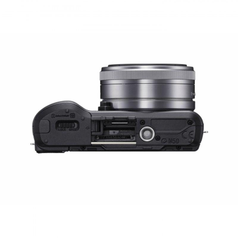 sony-nex-c3-negru-kit-dublu-obiectiv-16mm-f-2-8-obiectiv-18-55mm-oss-f-3-5-5-6-20306-8