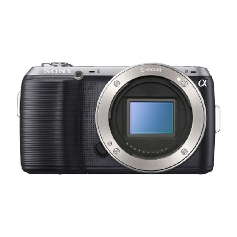 sony-nex-c3-negru-kit-dublu-obiectiv-16mm-f-2-8-obiectiv-18-55mm-oss-f-3-5-5-6-20306-9