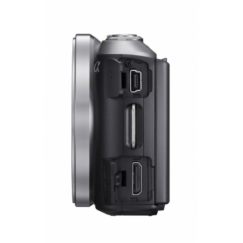 sony-nex-c3-negru-kit-dublu-obiectiv-16mm-f-2-8-obiectiv-18-55mm-oss-f-3-5-5-6-20306-11