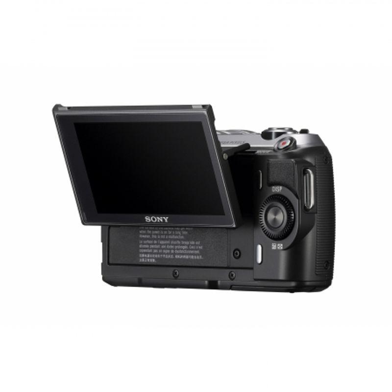 sony-nex-c3-negru-kit-dublu-obiectiv-16mm-f-2-8-obiectiv-18-55mm-oss-f-3-5-5-6-20306-13