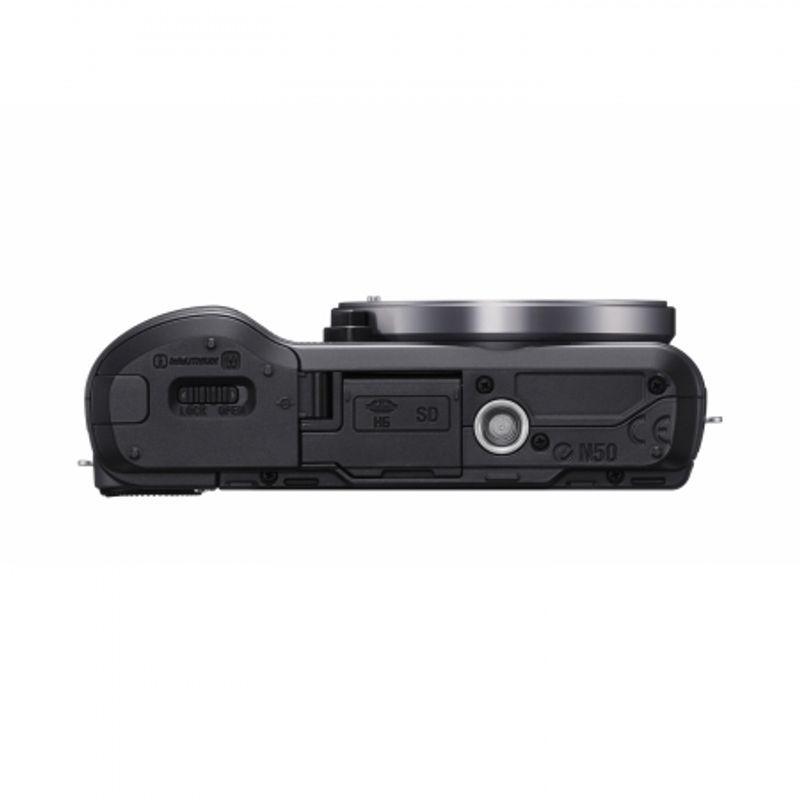 sony-nex-c3-negru-kit-dublu-obiectiv-16mm-f-2-8-obiectiv-18-55mm-oss-f-3-5-5-6-20306-14