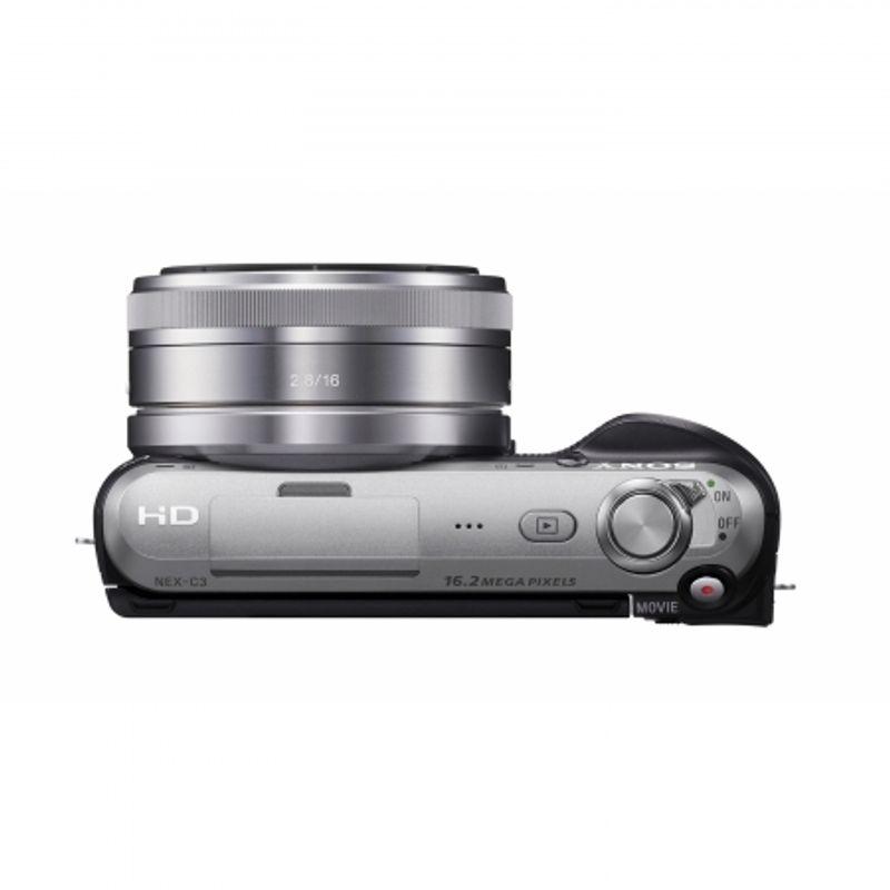 sony-nex-c3-negru-kit-obiectiv-16mm-f-2-8-20307-1