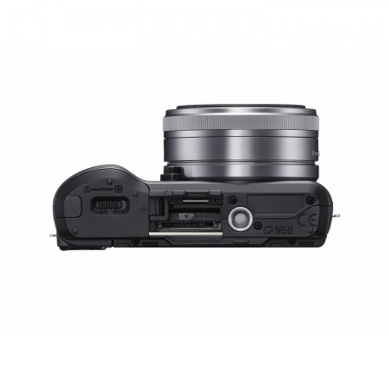 sony-nex-c3-negru-kit-obiectiv-16mm-f-2-8-20307-2