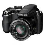 fuji-finepix-s3200-negru-20327