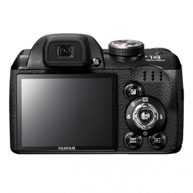 fuji-finepix-s3200-negru-20327-1