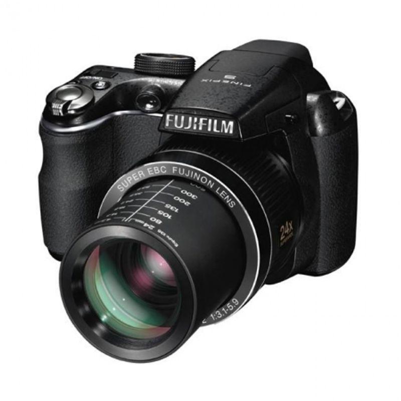 fuji-finepix-s3200-negru-20327-2