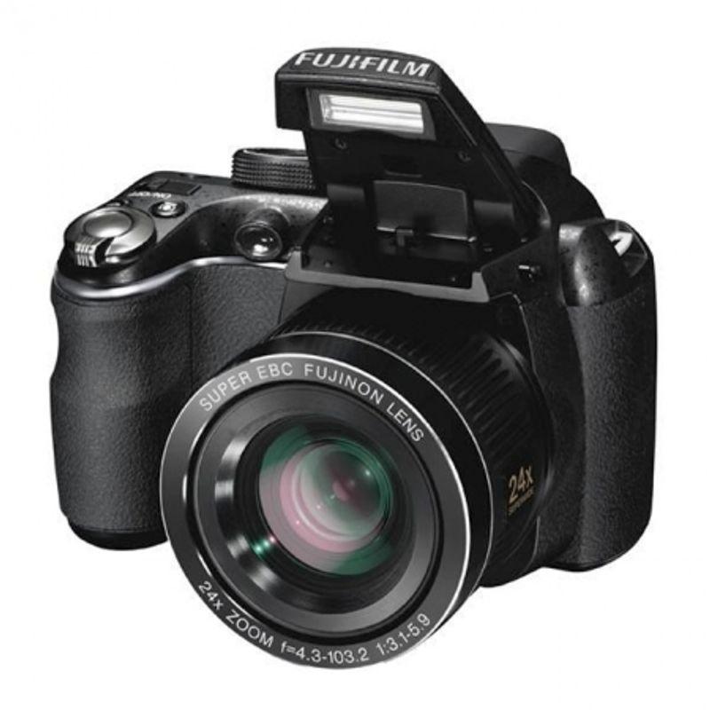 fuji-finepix-s3200-negru-20327-3