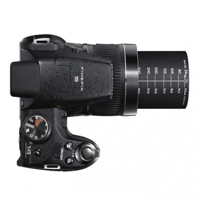 fuji-finepix-s3200-negru-20327-4