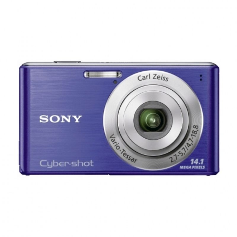 sony-cyber-shot-dsc-w530l-albastru-20338-1