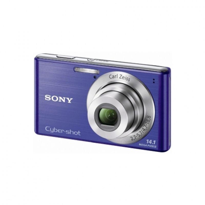 sony-cyber-shot-dsc-w530l-albastru-20338-2