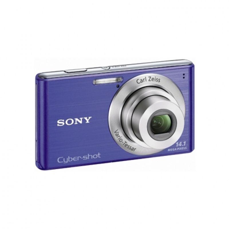 sony-cyber-shot-dsc-w530l-albastru-20338-3