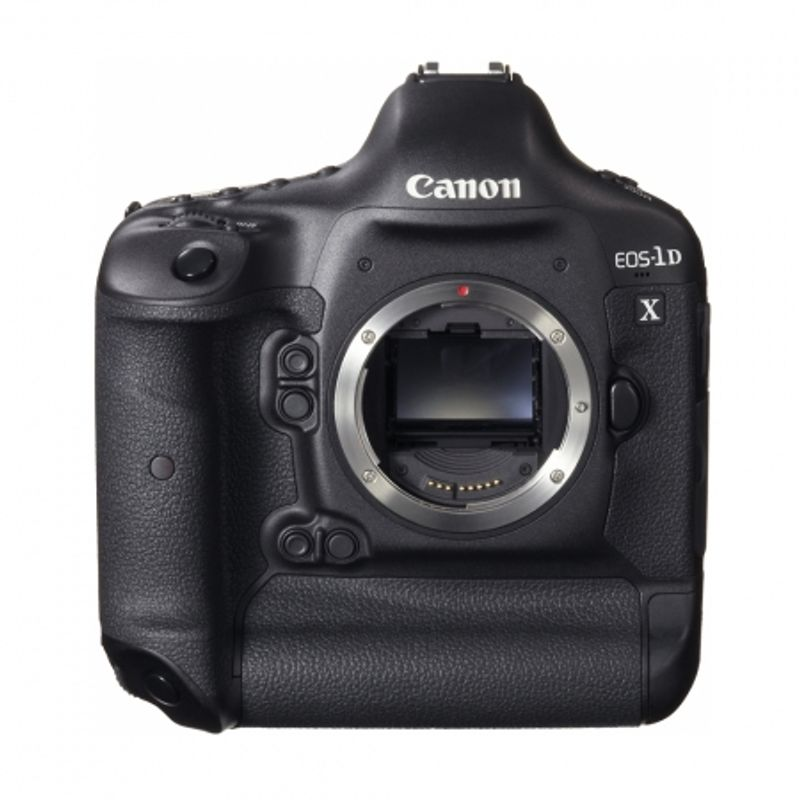 canon-eos-1d-x-body-18mpx-12-14-fps-fullhd-20413