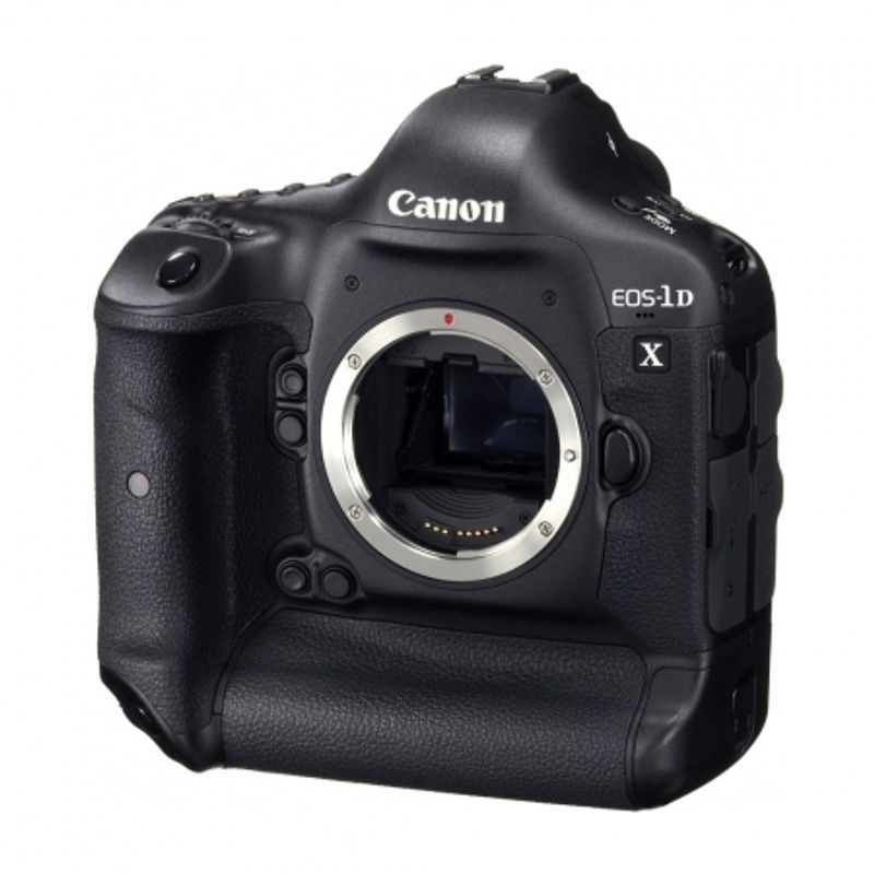 canon-eos-1d-x-body-18mpx-12-14-fps-fullhd-20413-1