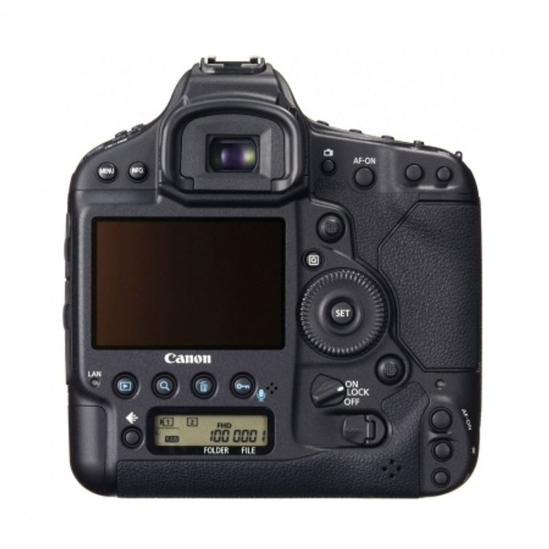 canon-eos-1d-x-body-18mpx-12-14-fps-fullhd-20413-2
