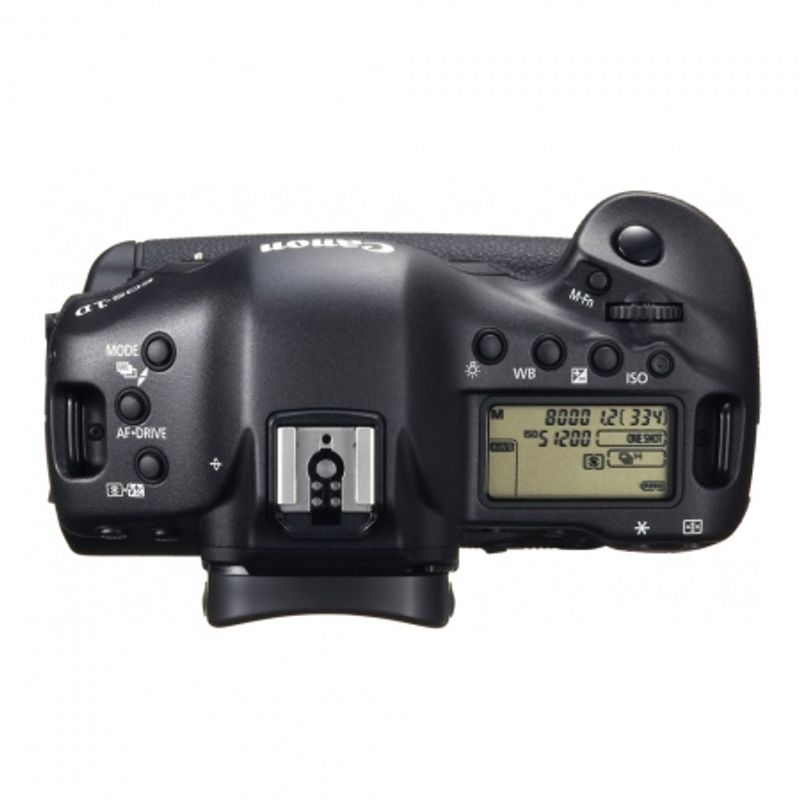 canon-eos-1d-x-body-18mpx-12-14-fps-fullhd-20413-3