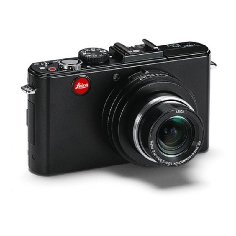 leica-d-lux-5-aparat-foto-compact-20482-1