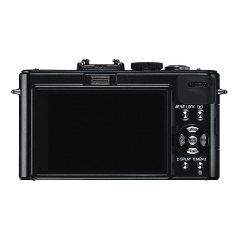 leica-d-lux-5-aparat-foto-compact-20482-2