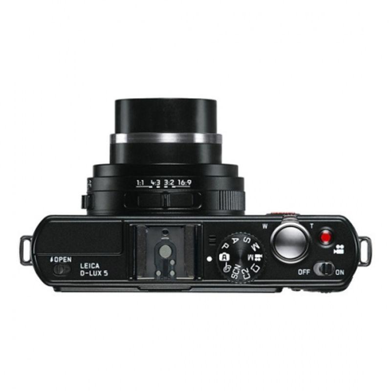 leica-d-lux-5-aparat-foto-compact-20482-3