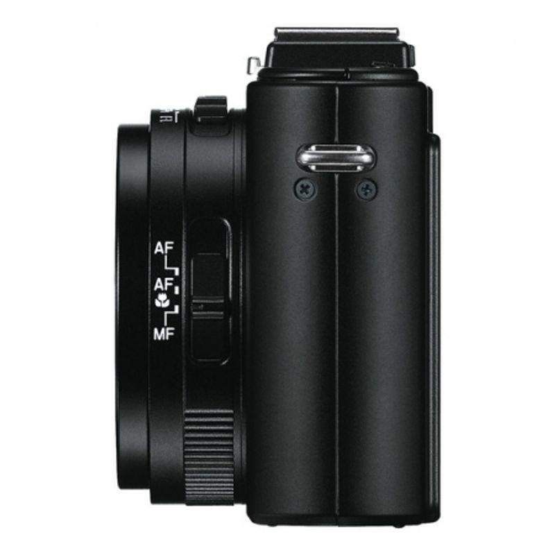 leica-d-lux-5-aparat-foto-compact-20482-4