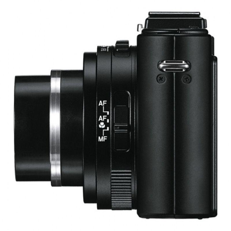 leica-d-lux-5-aparat-foto-compact-20482-5