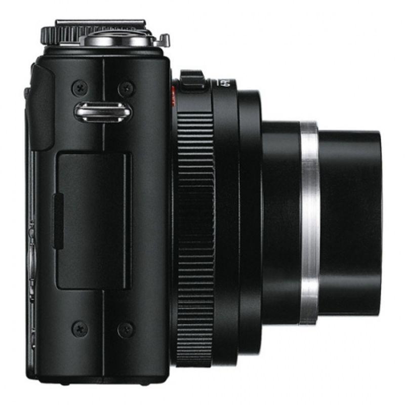leica-d-lux-5-aparat-foto-compact-20482-6