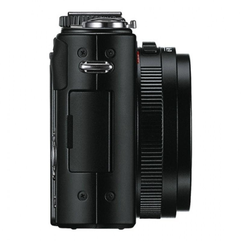 leica-d-lux-5-aparat-foto-compact-20482-7