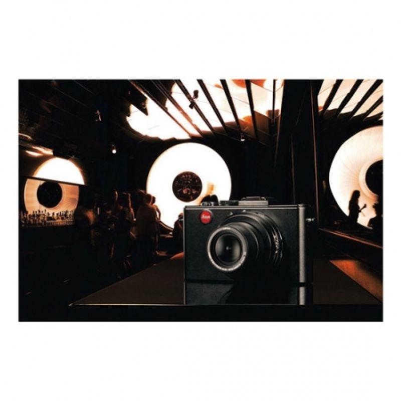 leica-d-lux-5-aparat-foto-compact-20482-8