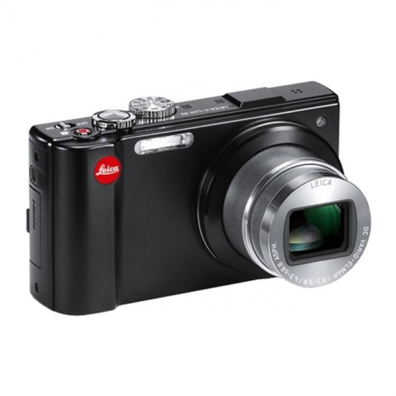 leica-v-lux-30-14mp-zoom-16x-touchscreen-gps-20485
