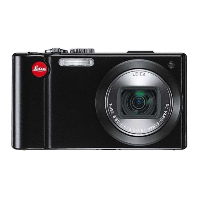 leica-v-lux-30-14mp-zoom-16x-touchscreen-gps-20485-1