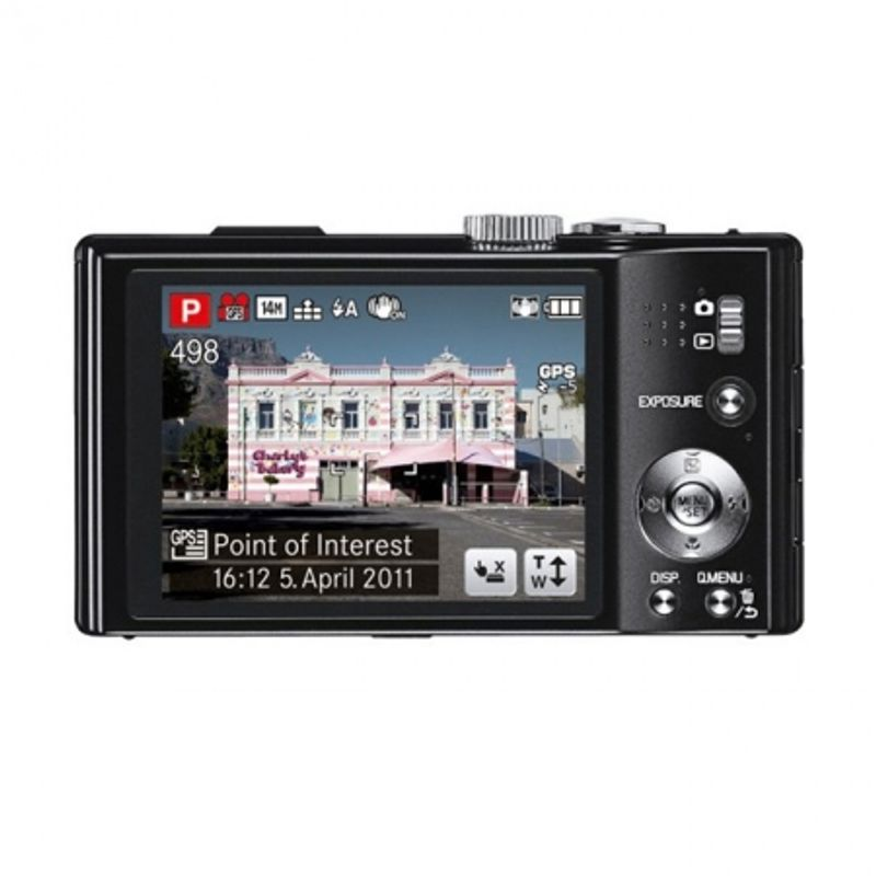 leica-v-lux-30-14mp-zoom-16x-touchscreen-gps-20485-2